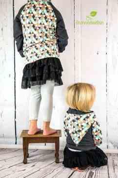 Designbeispiele Raglansweater Max&Maxi (235)
