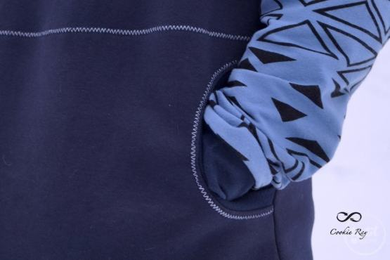 Designbeispiele Raglansweater Max&Maxi (284)