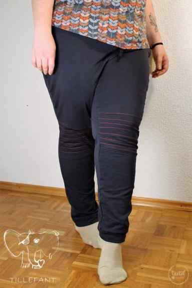 Designbeispiele Steppo für Damen (106)