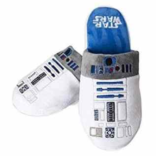 Star Wars Haussschuhe