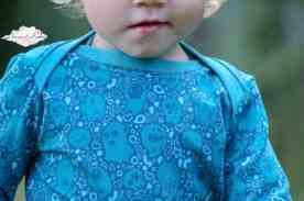 Babyset Jascha