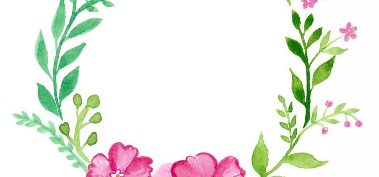 Sembrando buenas frases florecen emociones que conquistan.