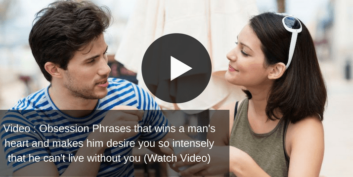 obsession phrases examples archives