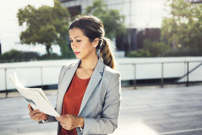 Las tendencias laborales que marcarán 2020