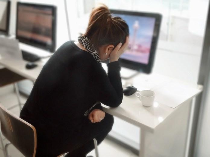 miedo a perder el empleo alcanza su nivel más alto en chile
