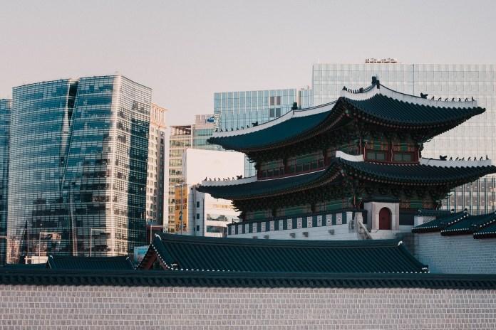 Corea del Sur se ha posicionado como un nuevo referente de futuro