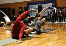 Existen muchos mitos sobre el ejercicio