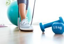 ejercicios para diabéticos