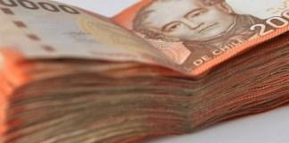El IFE ha entregado más de 7 billones de pesos en total este año.