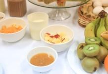 Nuevo Plan de Alimentación de la JUNAEB enfrenta el aumento de la obesidad infantil.