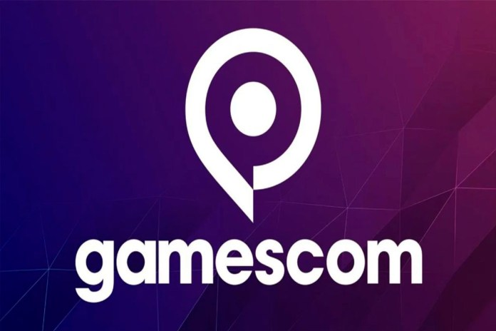 La Gamescom 2021 se transmitirá a través de Internet
