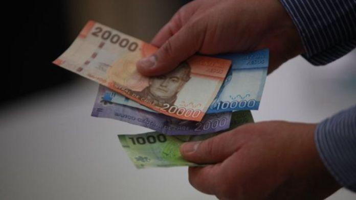 Los pagos comenzarán cuando se aprueben a las personas que se han postulado