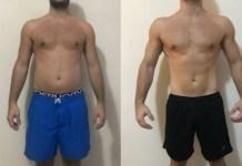 Tanto el ayuno intermitente como la recomposición corporal implican hábitos alimenticios