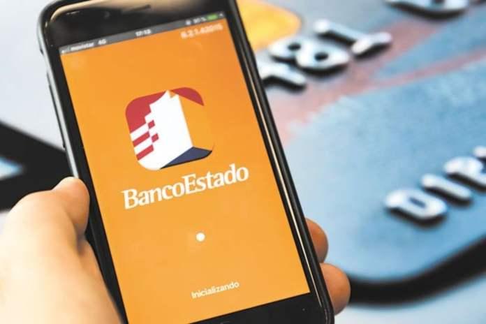 BE Pass BancoEstado