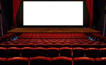 Día del cine