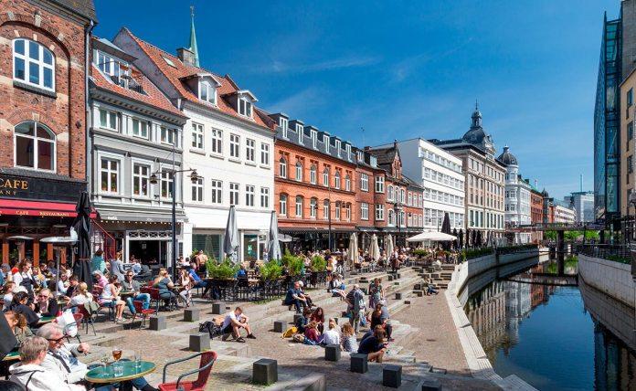 Dinamarca dio por superada la pandemia de Covid-19