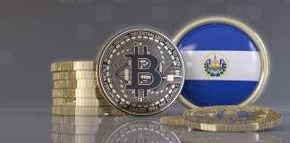 El Salvador es el primer país en legalizar el uso de Bitcoin