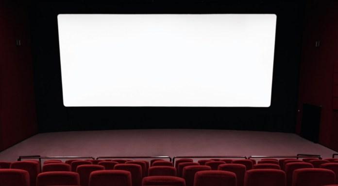 Este año el Día del Cine abarcará 3 jornadas