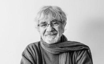 Humberto Maturana falleció el pasado 6 de mayo