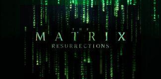 La nueva película de la saga Matrix presentó su tráiler