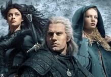 Netflix anunció la fecha de estreno de la segunda temporada de The Witcher