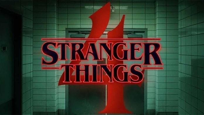 Netflix estrenos