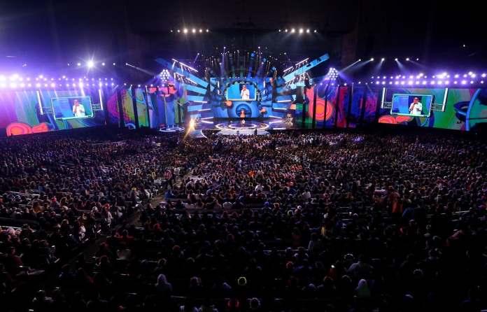 Se suspendió por segundo año consecutivo el Festival Internacional de la Canción de Viña del Mar
