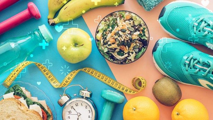 programa vida sana