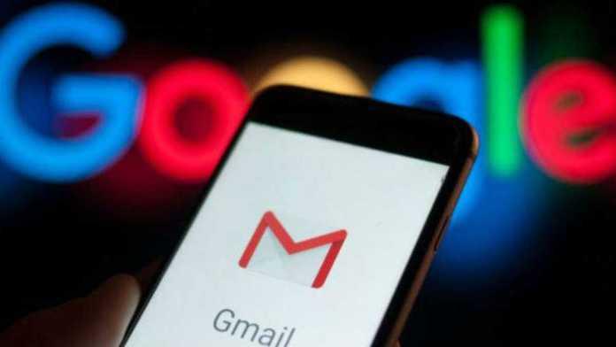 Proteger tu Gmail es fácil siguiendo algunos pasos.