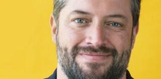 Sebastián Sichel emplazó a Piñera a ser más claro respecto de su inversión en minera Dominga