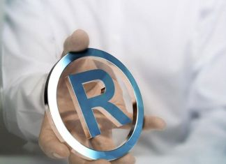 Registrar una marca
