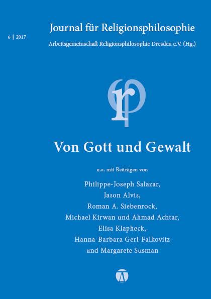 Verlag Text Dialog Programm