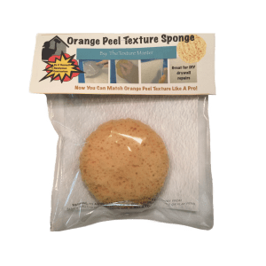 orange-peel-sponge-packaging