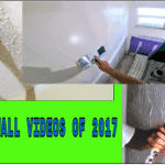 Top 5 Drywall Videos of 2017