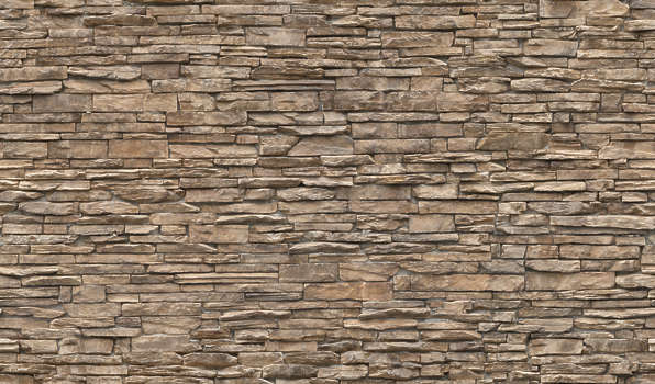 Stacked Stone Wall Texture Background Images Pictures