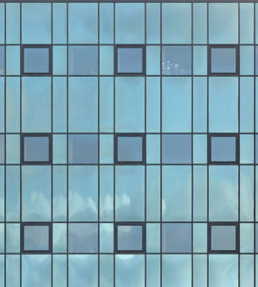 HighRiseGlass0023 Free Background Texture Building