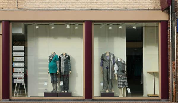 Shops0024 Free Background Texture Shops Facade Shop