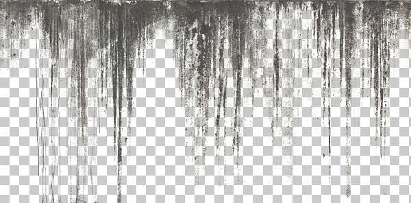 DecalsLeaking0181 Free Background Texture Decal