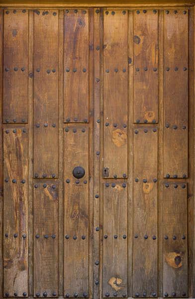 Doorsmedieval0353 Free Background Texture Door Wood