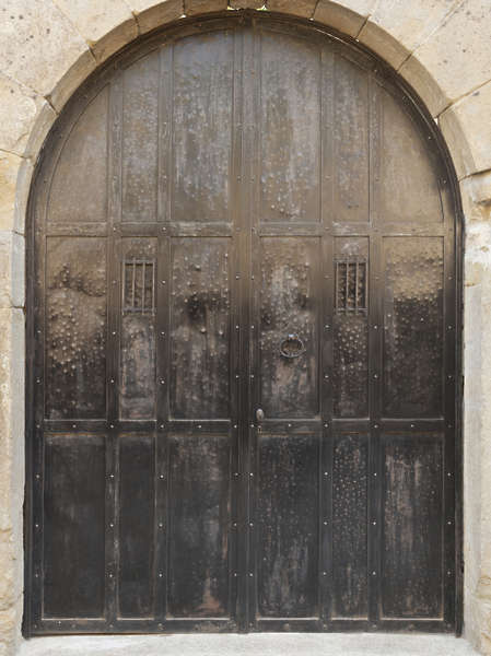 Doorsmedieval0422 Free Background Texture Door Wood