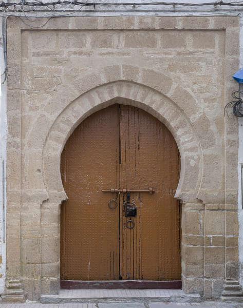 Doormoorish0063 Free Background Texture Door Doors