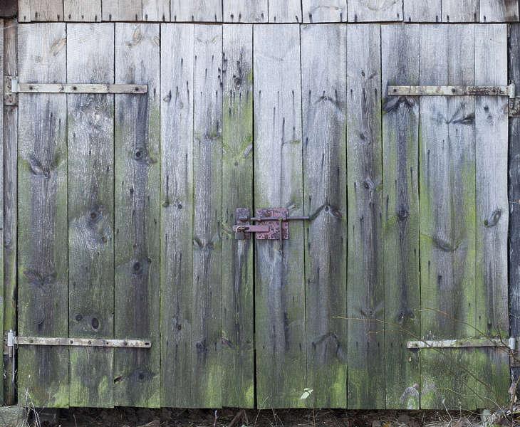 Doorswoodbarn0039 Free Background Texture Wood Door
