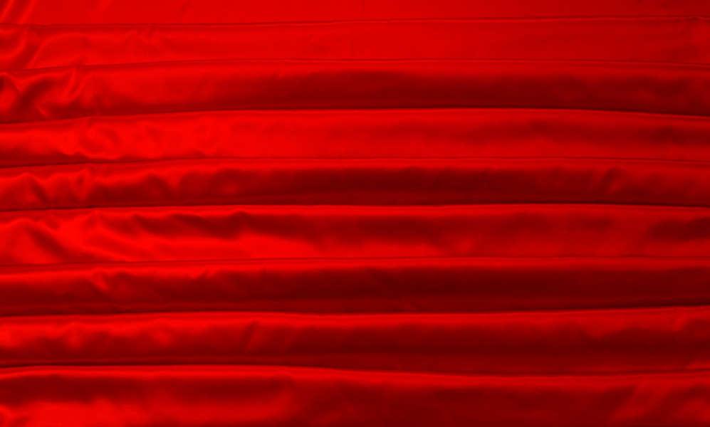 Seamless Fabric Textures