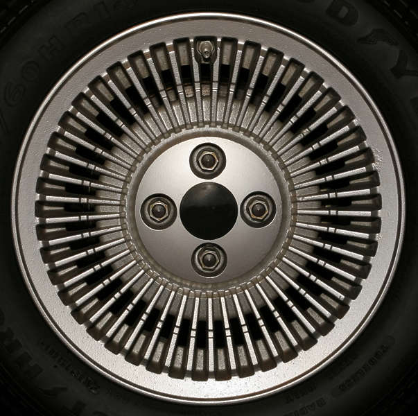 Wheels0086 Free Background Texture Wheel Old Car DMC Tyre Tire White Light Gray Grey Desaturated