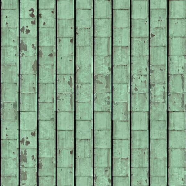 Textures Metal Standing Roof 3d Seam