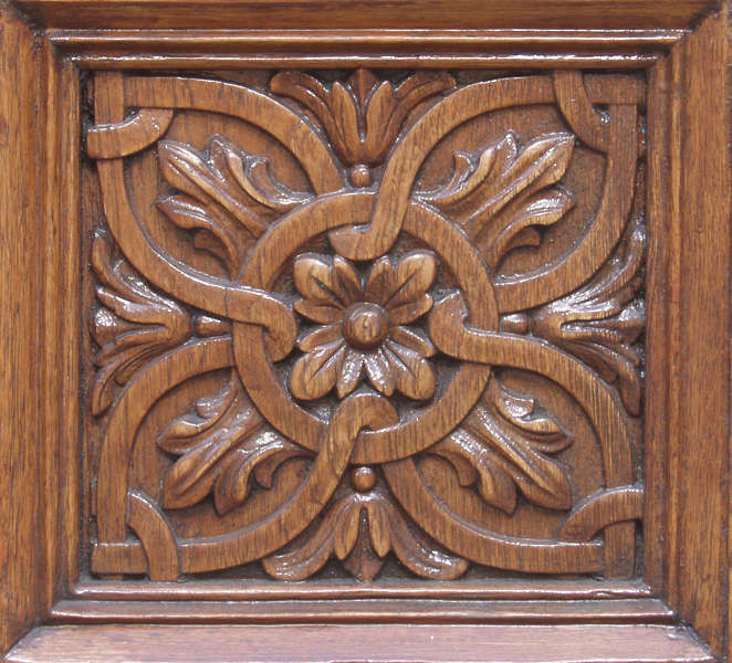 Panelswooden0004 Free Background Texture Ornament Wood