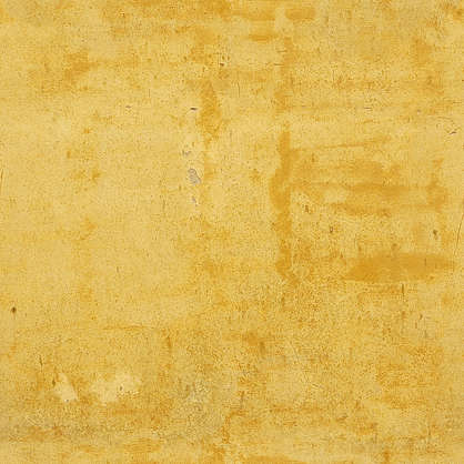 Plastercoloured0132 Free Background Texture Plaster