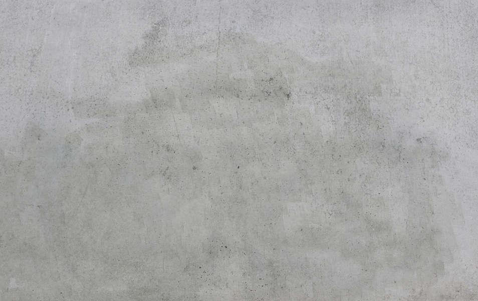 Plasterdirty0073 Free Background Texture Plaster Bare