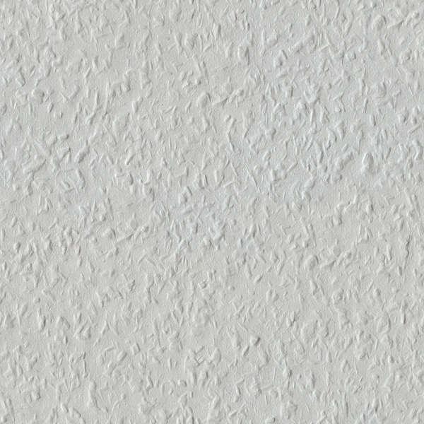 Concretestucco0134 Free Background Texture Plaster