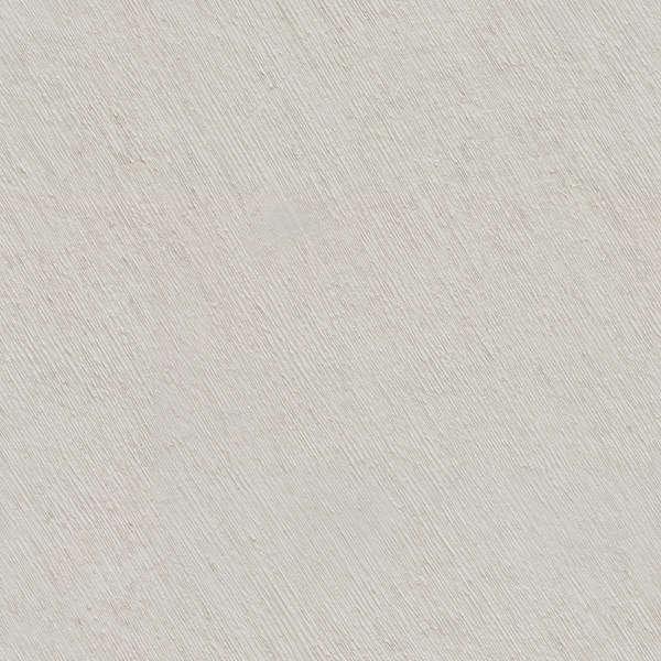 Concretestucco0175 Free Background Texture Plaster